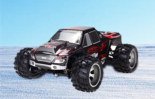 Fast Rc Cars Best Cheap Remote Control Truck Sale Rcmoment