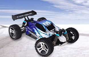 Rc Cars For Sale >> Fast Rc Cars Best Cheap Remote Control Truck Sale Rcmoment
